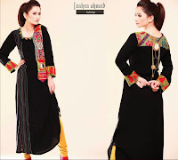 zahra-ahmad-new-winter-dress