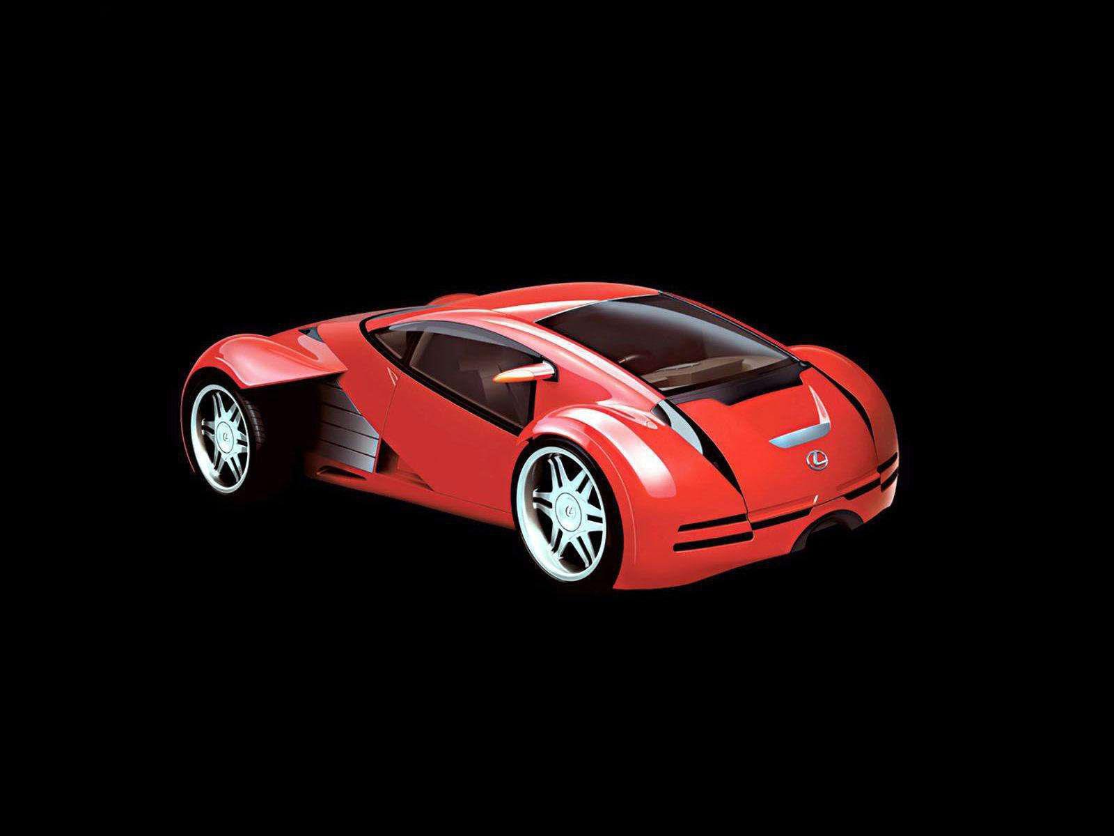 Alldata 10 Import Cars 03 1st Quarter 2009 (1 dvd)