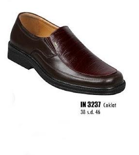 toko sepatu pria ukuran besar murah