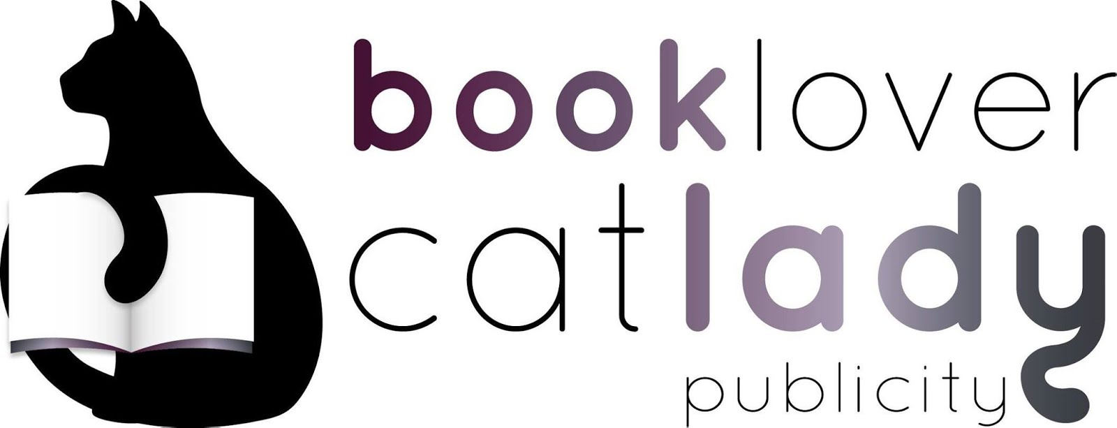 Booklover Catlady Publicity