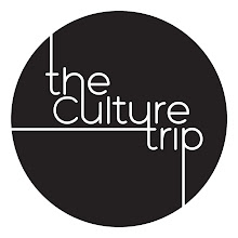 The culture trip