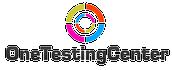 OneTestingCenter
