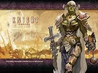 Knight Online Returns Internationa Full Client