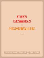 Jean Mattern / Sabine Wespieser