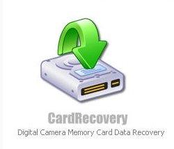 Cara Mengembalikan Data dari SD card yang terformat