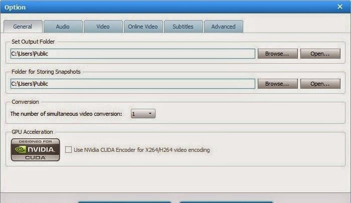 تحميل برنامج تحويل الفيديو الى 3GP MP4 للموبايل مجانا Download Video