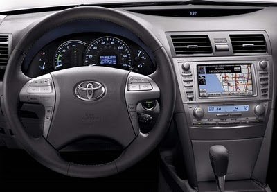 new cars, tuning, specs, photos & prices: new toyota camry 2011  new cars, tuning, specs, photos & prices