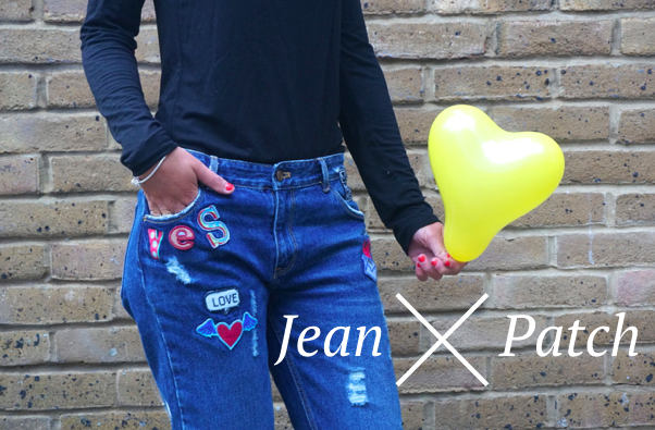 chloeschlothes-jean-patch