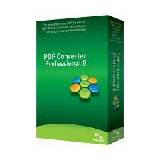 free-pdf-converter-full