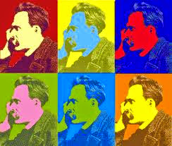 Política, filosofía, recursos educativos y humor en facebook
