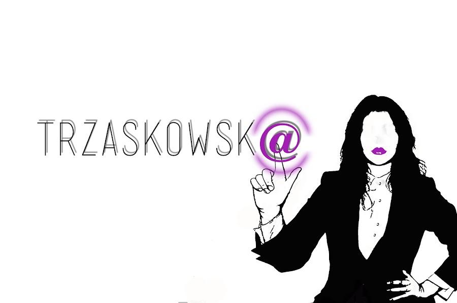 trzaskowska