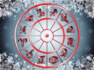 Προβλέψεις για όλα τα Ζώδια 13/12/2015