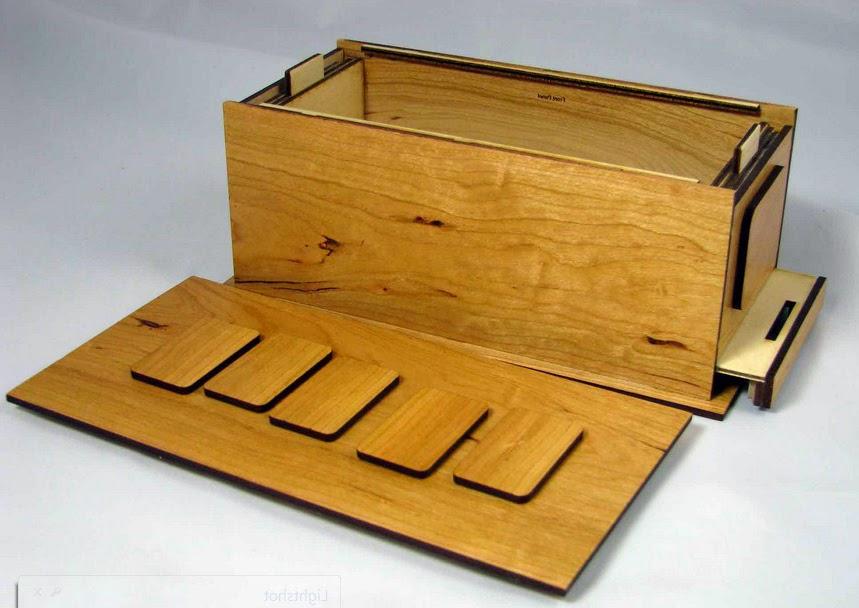 mainan puzzle kayu