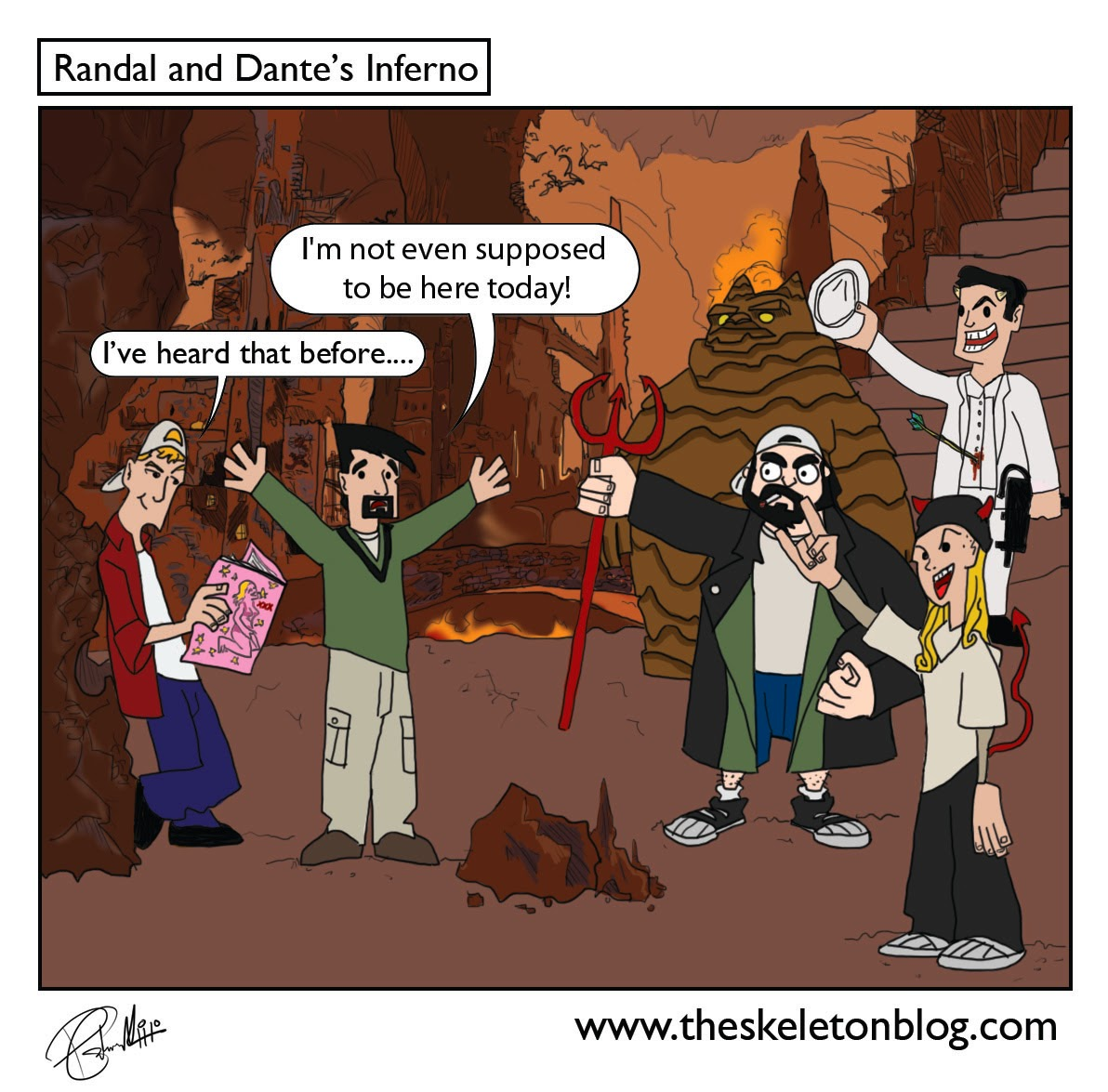 quote dante inferno essay 91 121 113 106 analysis of dante s inferno essay 748 words bartleby
