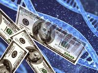 6 Cara Unik Miliarder Saat Pikirkan Soal Uang