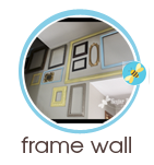 frame+wall.png