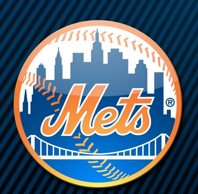 new york mets download iphone ipod touch android