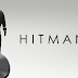 Hitman GO v1.10.21730 Free APK Download