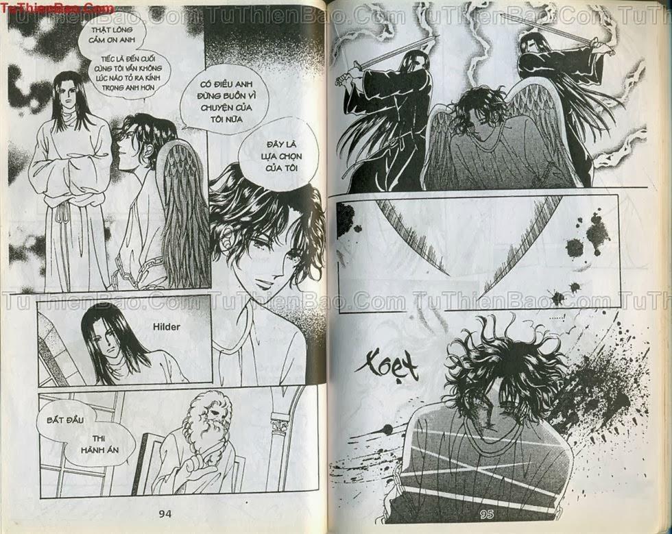 Thiên Sứ chap 12 - Trang 48