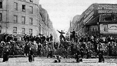 ΚΟΜΜΟΥΝΑ & τα ΣΟΒΙΕΤ του 1905