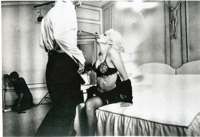 Madonna-Justify-My-Love