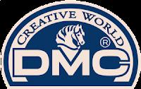 Patrocina DMC