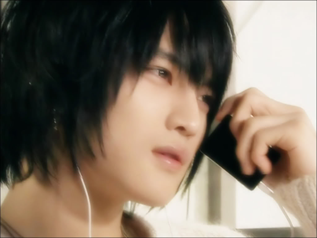 http://3.bp.blogspot.com/-TG4fhrr6zIw/TzJc713skgI/AAAAAAAAFv4/nPp6Qv7r9ho/s1600/hero+Jaejoong8.jpg