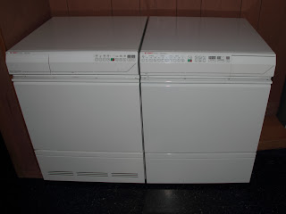 Most Expensive Washer And Dryer
