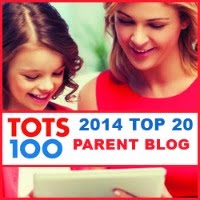 Top Parent Blog