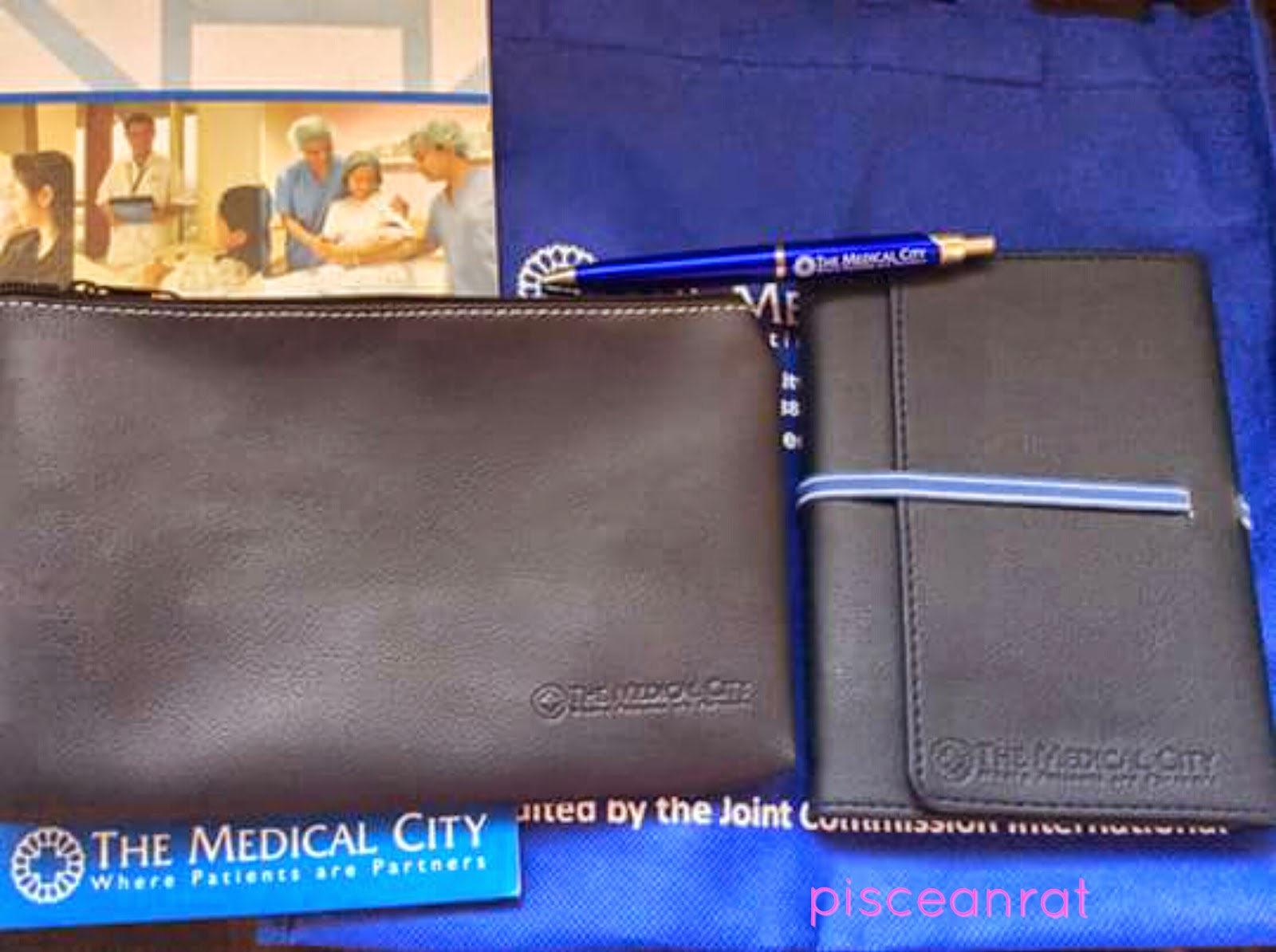 the medical city, ortigas, philippines, cancer program, doctors,