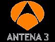 Antena 3 Online en Vivo
