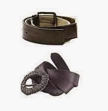 Fastrack Belts Men & Women Flat 50% OFF From Flipkart : Buy To Earn