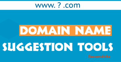 best domain name suggestion tools
