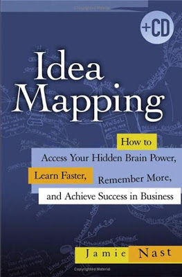 Download Ebook Idea Mapping by Jamie Nast
