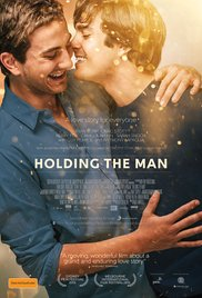 Holding the Man - Watch Holding the Man Online Free Putlocker