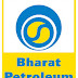 Bharat Petroleum Corporation Limited Notification Out    Pay Scale: INR Rs. 31000/-