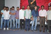 Pyar Mein Padipoyane Trailer Launch-thumbnail-5