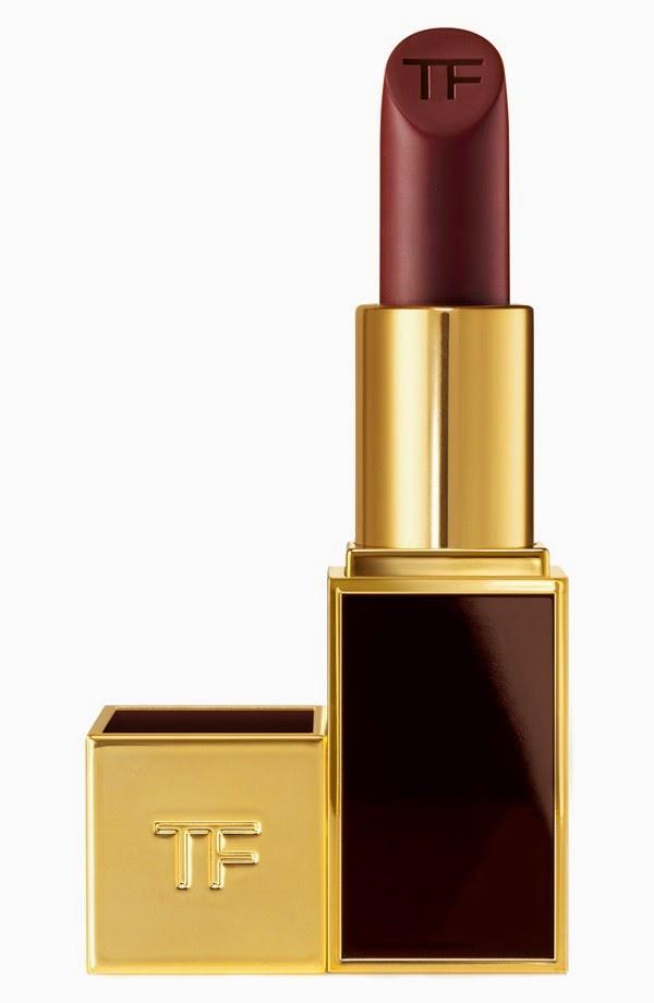 lolas secret beauty blog: Tom Ford Ultra Shine Lip Gloss