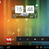 ANDROID-X86 4.0.4 (ICS) RC2 RELEASED WITH ARM TRANSLATOR, MORE [ANDROID FOR NETBOOKS OR LAPTOPS]