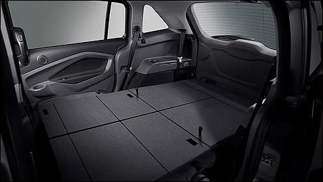 wallpapers hd desktop 2013 ford c max energi and hybrid review. Black Bedroom Furniture Sets. Home Design Ideas