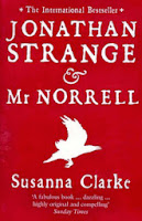 http://girlvsbookshelf.blogspot.co.uk/2013/12/jonathan-strange-mr-norrell-by-susanna.html