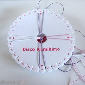 tutorial-kumihimo-posicion-inicio