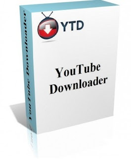 ����� ������ YouTube Downloader youtube.jpg