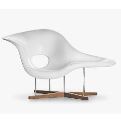 Design modern