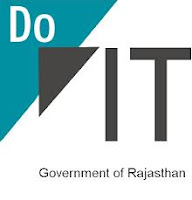 DOITC Rajasthan Government Employment News