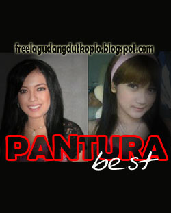 Download Best Album Pantura Terbaru 2013 - Manuk Kecepit
