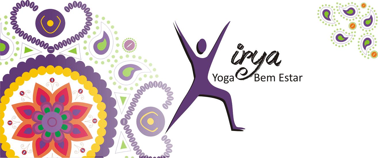 Virya Yoga by Alcione Agnes