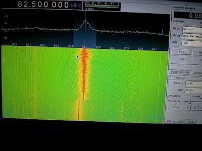WAV em 48Khz