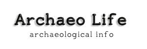 Archaeo Life