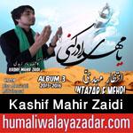 http://www.humaliwalayazadar.com/2015/10/kashif-mahir-zaidi-nohay-2016.html